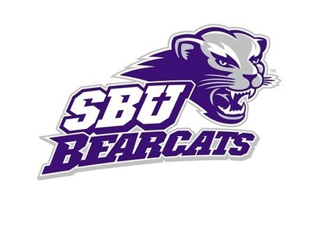 SBU to Host 11 HS Basketball Games as Part of CMH Shootout | Crane Pirate News | Scoop.it