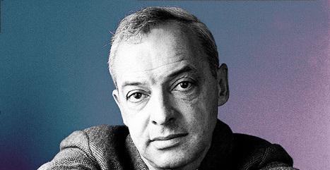"""The Distracted Public: Saul Bellow on How Writers and Artists Save Us from the """"Moronic Inferno"""" of Our Time 
