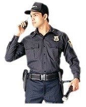 Private and Personal Security Guards Service in Los Angeles CA | Yellow Cab Airport San Jose | Scoop.it
