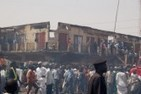Nigeria: investment vs inequality - Financial Times (blog) | Inequality | Scoop.it