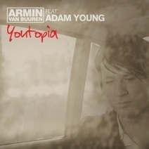 Armin Van Buuren - Youtopia | Music Videos, Groups, Concerts, up coming Stars, Bands, Shows, Broadway | Scoop.it
