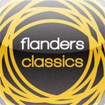 Download hier de Flanders Classics - BASE wielerapp! | ACT 1 | Scoop.it