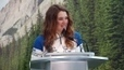 Clara Hughes to bike across Canada in mental-health campaign   Mental Health in the U.S.A.   Scoop.it