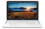 touch screen laptops | mine | Scoop.it