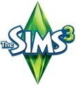 The Sims 3 | Outils auteurs Serious game | Scoop.it