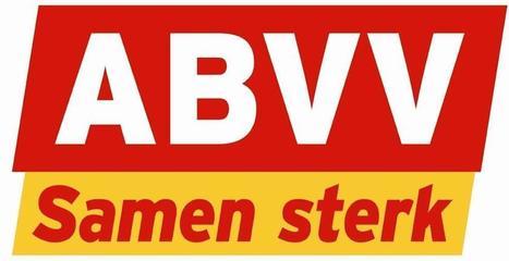 STOP TTIP & CETA Day - 20/09 - Brussels   Socialisme Koekelberg   Scoop.it