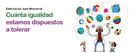 Revista educar - UEPC | Revista de la Unión de Educadores de la Provincia de Córdoba | (Todo) Pedagogía y Educación Social | Scoop.it