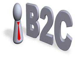 Aldiablos Infotech – B2C Data Provide Higher Client Service | smart consultancy india | Scoop.it
