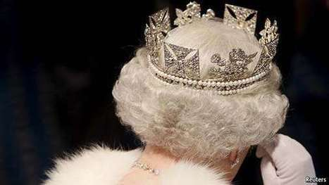 Should Britain abolish the monarchy? | Criminology and Economic Theory | Scoop.it