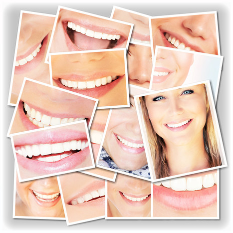 Guide for Treating Teeth Sensitivity   Dental Care   Scoop.it