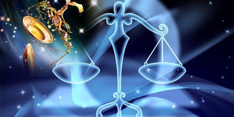 Astrology Consultancy | Astro Yatra | Scoop.it