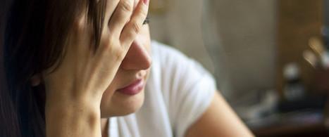 Et si l'hypnose pouvait soulager vos douleurs chroniques? - Le Huffington Post Quebec | Forme - Santé - Relaxation | Scoop.it