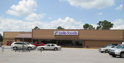 Belle Foods to close 13 stores – Atmore store will remain open - Atmore News | Evaluation Without Hesitation | Scoop.it