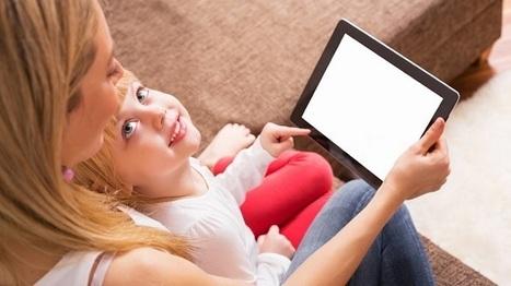 #eHealth en #Pediatría: la evolución de Mi Pediatra Online | El rincón de mferna | Scoop.it