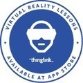ThingLink launches Virtual Reality Lessons App For Education | Cool Tools for 21st Century Learners | Cool Tools for 21st Century Learners | Scoop.it