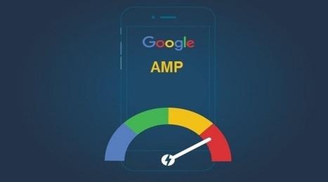 125 millions de pages AMP référencées dans les résultats Google | Référencement internet | Scoop.it