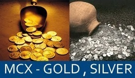 MCX Bullion Market Latest Updates by Money CapitalHeight | MCX Market | Scoop.it
