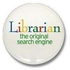 Musings about librarianship: How is Google different from traditional Library OPACs & databases? | The Information Professional | Scoop.it