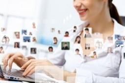 Inbound Marketing Ideas   Social Media Today   Digital-News on Scoop.it today   Scoop.it