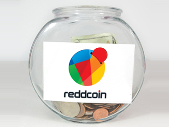 Reddcoin: When Social Media Meets Crypto Currency | Modern Marketer | Scoop.it