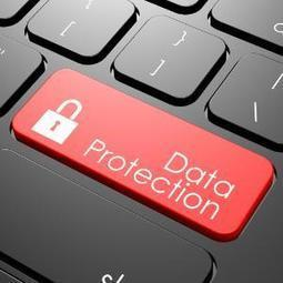 Data protection reform - Parliament approves new rules fit for the digital era | digitalcuration | Scoop.it