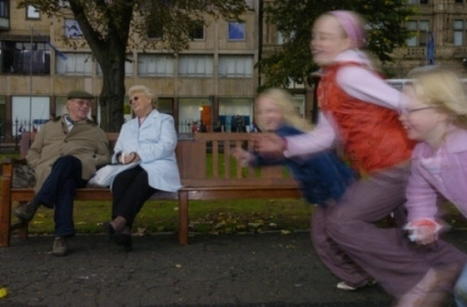 Comment: impact of independence vote on pensions - Comment - Scotsman.com | Referendum 2014 | Scoop.it