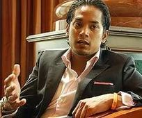 Khairy wants Umno Youth to embrace new brand ... - Malaysia Today | Malaysian Youth Scene | Scoop.it
