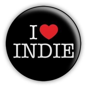 Indie-mai, epopea di una parola senza senso - Stereorama | Music & Art | Scoop.it