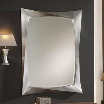 Espejo moderno Deco Schuller - OcioHogar.com | Muebles de diseño moderno | Scoop.it