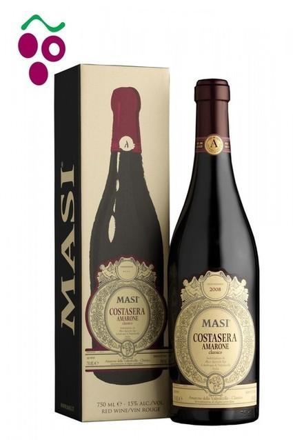 Wine Singapore product range | Just Wine | Scoop.it