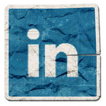 5 Passaggi per Ottenere un Profilo LinkedIn di Successo | Linkedin Marketing All News | Scoop.it
