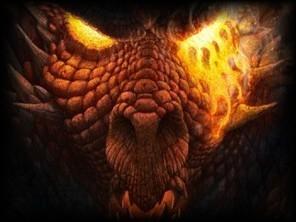 [roman Fantasy] Le Sacrifice du Dragon - chapitre 15 (de Laurent 'Dragon' Royer) | Imaginaire et jeux de rôle : news | Scoop.it