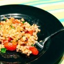 Almost Vegetarian | Love and Olive Oil | ¿Vege-Que? Healthy Recipes and Resources | Scoop.it