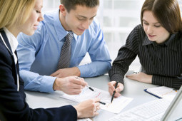 AWS Bookkeeping & Accounting Inc is a preferred company in Boca Raton FL | AWS Bookkeeping & Accounting Inc | Scoop.it