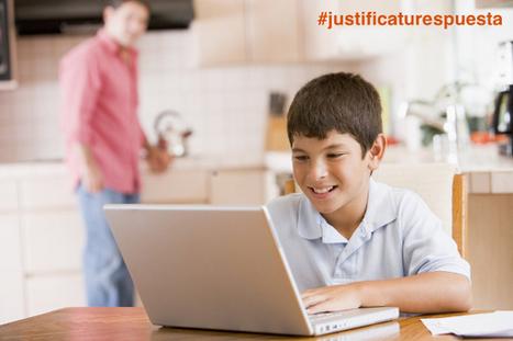 7 Consejos para que tus hijos consigan aprender a estudiar mejor | APRENDIZAJE | Scoop.it