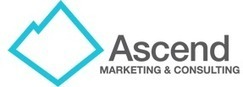 Affordable SEO Services by Ascendmarketingnow in Bellevue   williammorris   Scoop.it