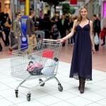 Digital Invades Retail | Industry News | Scoop.it