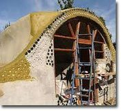 Want to Help Build an Earthship? (December 7 - 13, 2013, Victoria ... | Maison durable | Scoop.it