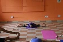 200 Hours Ashtanga Vinyasa Yoga Teacher Training In Goa | Yoga Teacher Training Coures | Scoop.it