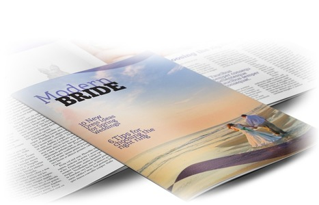 Cheap magazine printing | Find Out the Best Magazine Printing Solutions | Scoop.it