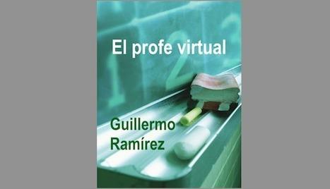 El Profe Virtual | #SMEduca | Scoop.it