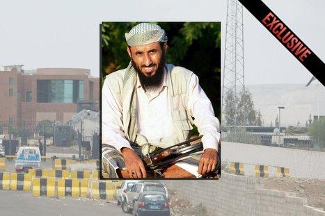 Inside Al Qaeda's Internet Summit - Daily Beast   TERRORISMO   Scoop.it