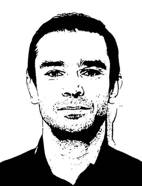Réforme territoriale: Manuel Valls prêt à négocier sur l'Alsace | Réformes territoriales | Scoop.it