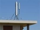 Paris signe avec les opérateurs pour le déploiement de la 4G | Journal d'un Gentleman | Scoop.it
