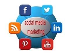 Altitude online marketing website | Business | Scoop.it