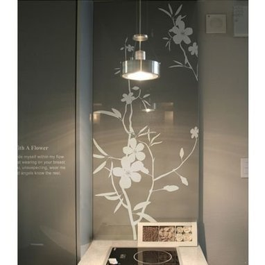 With A Flower Wall Decals – WallDecalMall.com | Flower Wall Decals | Scoop.it