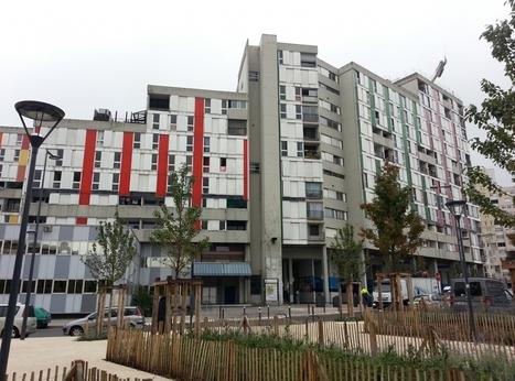 Dix ans de politique de la ville : AVEC ou SANS les habitants ? | URBANmedias | Scoop.it