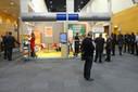 asLAN 2013, menos metros de exposición y más conferencias temáticas | Ciberseguridad + Inteligencia | Scoop.it