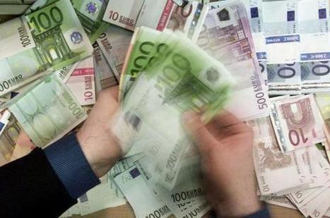 La majorité des Français estiment ne pas pouvoir épargner pour leur retraite   Veille Produits Bancaires   Scoop.it