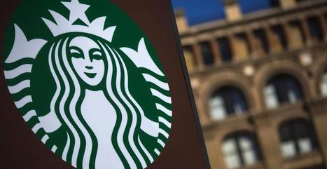 Starbucks passe aux burgers avec La Boulange | meltyFood | santé, alimentation, cosmétique, beauté, innovation | Scoop.it